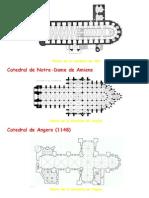 Planta catedrales goticas.doc