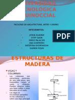 MADERA.pptx
