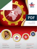 GICO-brochure-v8.pdf