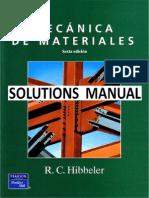 Mecanica de Materiales Hibbeler_6a Edicion RESPUESTAS_002