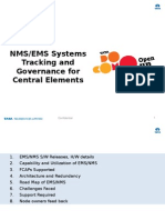 Ems_nms Systems In