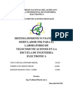 TELECOMUNICACIONES DIGITALES 2015
