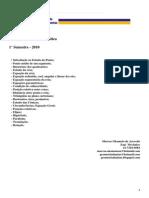 geometriaanalticaanotaesdeaula1semestre2010-130427200531-phpapp02
