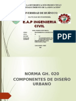 Norma Gh 020.Docx
