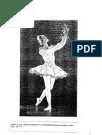 Haskell Que Es La Danza