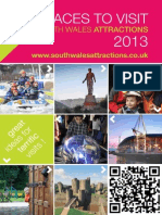 South Wales