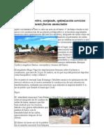 EMERGENCIA QUIMICAS.doc