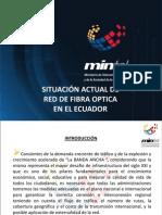 redes(1).pdf