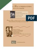 francisco-boix-multimedia-un-fotografo-en-el-infierno--0.pdf