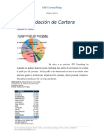 Informe EW-Consulting 04.05.15
