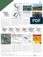 p1-estudo-30-08-2010.pdf