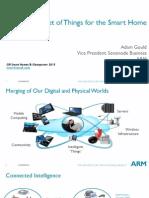 smart homes.pdf