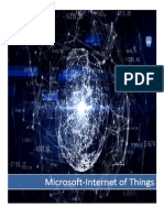 Microsoft_-_IoT_-_final_submission.pdf
