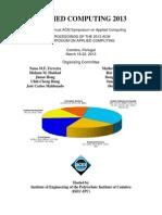FinalProgram.pdf