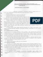 dreptul familiei partea 2.pdf.pdf