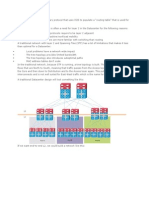 Cisco Fabric Path - doc 2