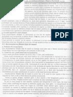 dreptul familiei partea 3.pdf.pdf