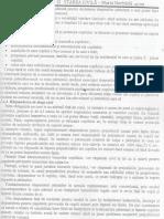 dreptul familiei partea 4.pdf.pdf