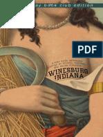 Winesburg, Indiana (excerpt)
