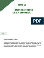 T2-Macroentorno