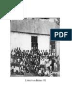 Foto 1932 Baduleasa