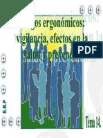 14-Ergonómicos