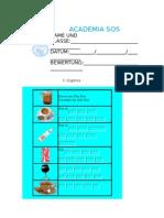 5 ERGANZE.docx