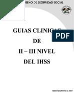 aborto quirurgico.pdf