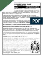 Boletin Del 10 de Mayo de 2015