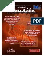 Revista Nousitz51