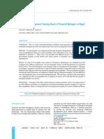 2-696-1-PB (1). jurnal mpk.pdf