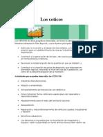 ceticos.docx