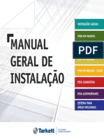 Manual Instalaçao Piso Vinilico