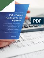 funding-valuation-adjustment.pdf