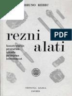 Rezni alat-Bruno Rebec.pdf