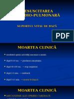 Resuscitarea-CP-1-1