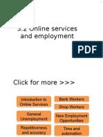 3-2onlineservicesandemployment
