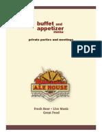banquet-menu.pdf