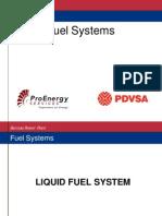 Module 9 - Fuel Systems.pdf