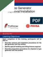 Module 18 - Gas Generator Removal-Installation.pdf