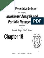 18-anal-valuation-bond.pdf