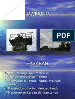 Lowering.ppt