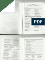 gramatica italiana pag.1-245.pdf
