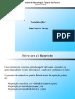 aulas_estrutura_repeticao