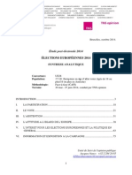 etude-postelectorale-2014.pdf