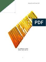 Manual.Microsoft.Project.2007 INSTITUTO.pdf