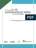Manual de Supervision.doc