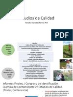 Control y aseguramiento de la calidad PC.pdf