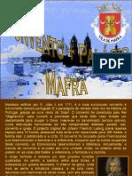 CONVENTO_MAFRA