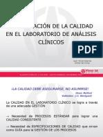 Planificacion_de_la_Calidad_Analitica-Santo_Domingo_Nov_09.ppt